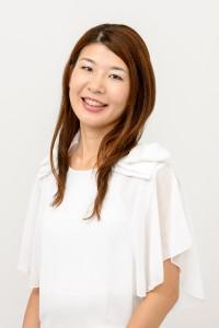 鈴木亜紀子